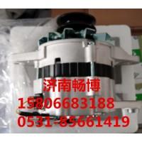 三菱发电机32G68-00100