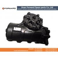 3401-00566  Forward转向机  steering engine