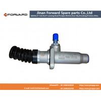 1608-00104   Forward 离合器总泵 clutch master cylinder