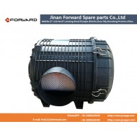 1109050-D650     Forward空气滤清器  Air cleaner