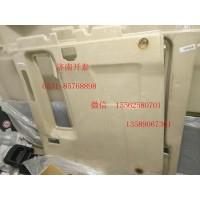 右侧围内衬装配总成 810W62571-6061