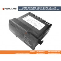 JZ93259580013   Forward气压显示器 Barometric display