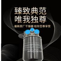 陕汽重卡配件德龙F2000/F3000奥龙干燥器总成干燥罐总成干燥瓶