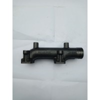 D12排气支管VG1246110108