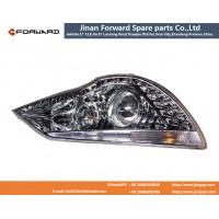 4101-00097   Forward前照灯  Headlamps