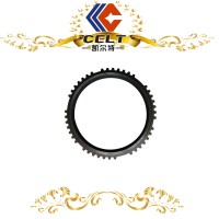 凯尔特 豪沃 2159328002 高低档同步环