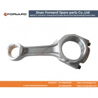 1004-00415   Forward连杆   Connecting rod