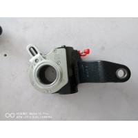 青特车桥自动调整臂QT300S1-3551010