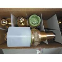 空挡压力开关DIN接头(常闭)WG2209280022