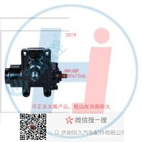 动力转向器/方向机总成/动力转向器(方向机)D37-3411010