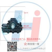 动力转向器/方向机总成/动力转向器(方向机)NT12590A