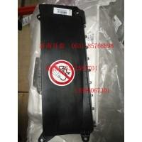 811W62410077 过线盒防护罩