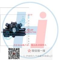 动力转向器/方向机总成/动力转向器(方向机)34A11-11010