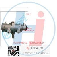 动力转向器/方向机总成/动力转向器(方向机)82-00169R