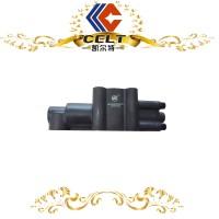凯尔特 豪沃 WG2203250010 气控锁止阀