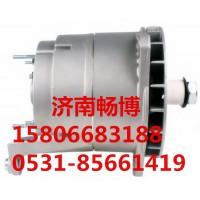 奔驰大巴发电机0120689535