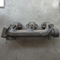 排气支管VG1557110012