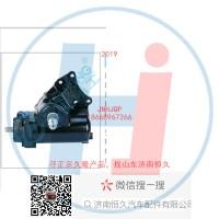 动力转向器/方向机总成/动力转向器(方向机)3401V75A-001B