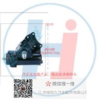 动力转向器/方向机总成/动力转向器(方向机)E02-3411010