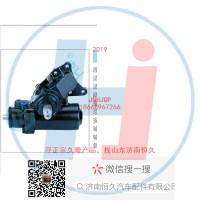 动力转向器/方向机总成/动力转向器(方向机)F01Y-1-3411010