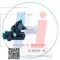动力转向器/方向机总成/动力转向器(方向机)F01Y-3411010