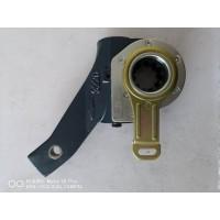 JAC江淮格尔发亮剑后制动调整臂 HFF3502130CK1L1S(Z)