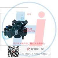 动力转向器/方向机总成/动力转向器(方向机)Y102G10