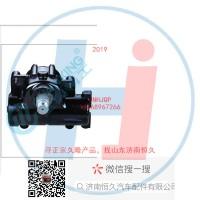 动力转向器/方向机总成/动力转向器(方向机)Z02-1-3411010