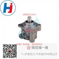 转向叶片泵 E02D1-3407100A
