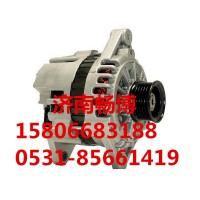 大宇发电机96303556