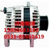 8973618710发电机 五十铃发电机LR190-763
