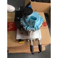 大福供应1205710-T69L0迪奈斯尿素泵原装带包装