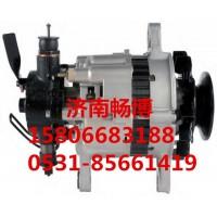 日野发电机27050-1402A