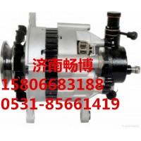 三菱发电机37300-41751