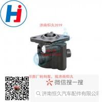 转向叶片泵 MC6L1-3407100