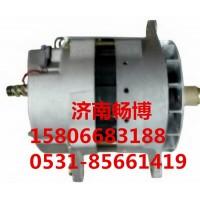卡特发电机101211-8120