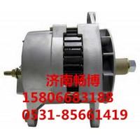 31SI发电机19011104