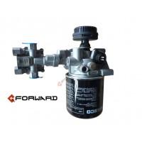 DZ96189360000  Forward空气处理单元Air handling unit