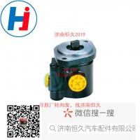 转向叶片泵 ZYB-1316L-97-1