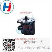 转向叶片泵 ZYB-1316R-27