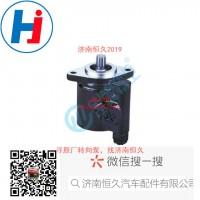 转向叶片泵 ZYB-1318R-2198-1