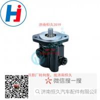 转向叶片泵 ZYB-1320R-52-3