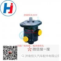 转向叶片泵 ZYB-1412R-107-7