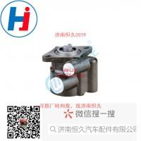 转向叶片泵 ZYB-1416R-413D