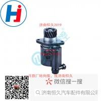 转向叶片泵 ZYB-1416R-626D