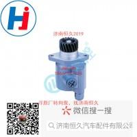 转向叶片泵 ZYB-1416R-838-1D