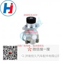 转向叶片泵 ZYB-1417R-861-1D