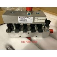 伍德沃德2.0喷射阀计量阀适用于潍柴天然气发动机P10P12