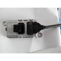 济南大福供应康明斯氮氧传感器5kw96765A  4326863德国大陆电子NOX