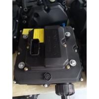 济南大福供应重汽尿素泵VG1034121034 重汽一代电动泵